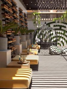 Anantara The Palm Dubai Resort (11 of 57)