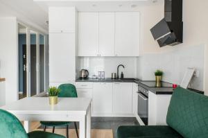 ApartHouse Deluxe