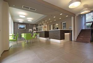 Hotel Casa Serena - AbcAlberghi.com