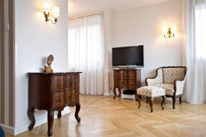 PO Serviced Apartments Old Town Podwale