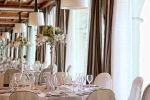 Rodos Park Suites & Spa (20 of 86)