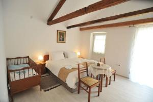 Authentic Istrian cottage - completely NEW