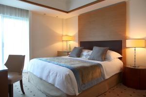 Rodos Park Suites & Spa (16 of 86)