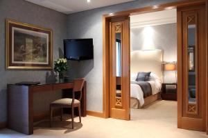Rodos Park Suites & Spa (39 of 86)
