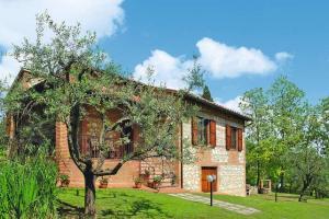 Villa la Stellina - AbcAlberghi.com