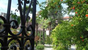 Hotel Sant'Antonin (21 of 128)