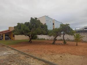 Casa 80m apenas 6km do Morro do Careca Natal
