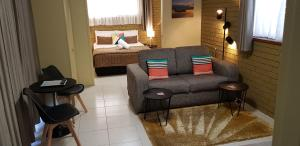 Gold Coast Airport Motel - Closest Privately Owned Accommodation to the GC Airport