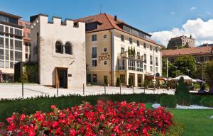 Hotel Post - AbcAlberghi.com