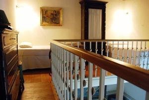 Casa Schlatter (11 of 16)