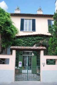 Casa Schlatter (9 of 16)
