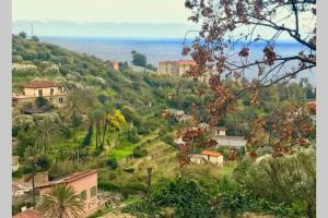 Casa della Bella Vita. Sea view appartement. - AbcAlberghi.com