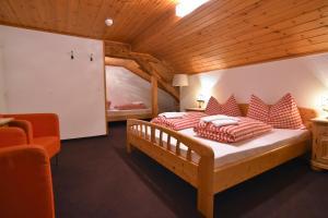 The Alpina Mountain Resort & Spa (4 of 82)