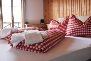 The Alpina Mountain Resort & Spa (5 of 82)