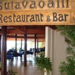 Galusina Hotel, Lodges  Solosolo - big - 21
