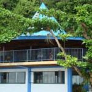 Galusina Hotel, Lodges  Solosolo - big - 16