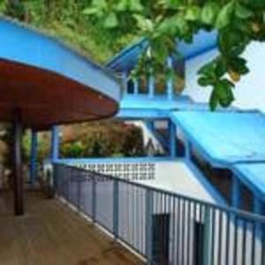 Galusina Hotel, Lodges  Solosolo - big - 15