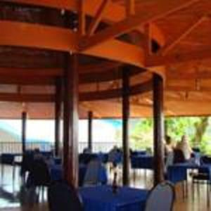 Galusina Hotel, Lodges  Solosolo - big - 19