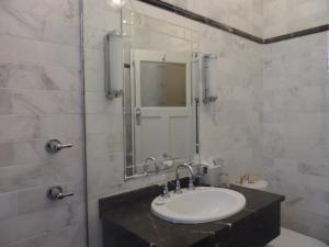 Carrington Hotel, Hotels  Katoomba - big - 30