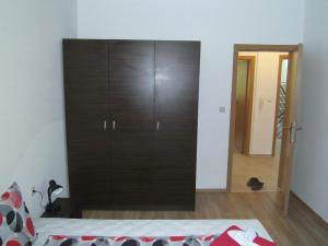 Nicol Apartment in Hermes Complex, Apartmány  Slnečné pobrežie - big - 16