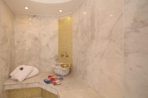 Cella Hotel & SPA Ephesus, Hotel  Selçuk - big - 36