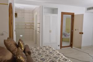 Cella Hotel & SPA Ephesus, Hotel  Selcuk - big - 51