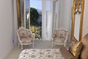 Cella Hotel & SPA Ephesus, Hotel  Selçuk - big - 48