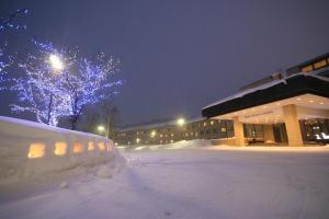 Niseko Northern Resort, An'nupuri - Hotel - Niseko