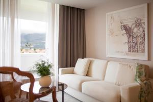 Hotel Croatia Cavtat (11 of 34)