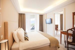 Hotel Croatia Cavtat (21 of 34)