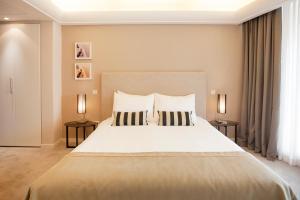 Hotel Croatia Cavtat (29 of 34)