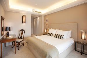 Hotel Croatia Cavtat (10 of 34)