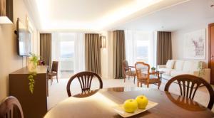 Hotel Croatia Cavtat (28 of 34)