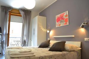 Auberges de jeunesse - Sogni D\'Oro - Guest House