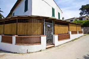 Appartamento A due passi dal mare - AbcAlberghi.com