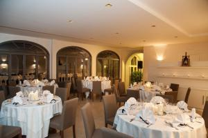 Hotel Verbano (10 of 32)
