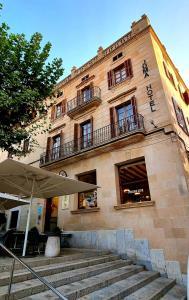 Hotel Juma (2 of 60)