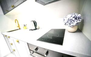 Friendly apartments in Barcelona