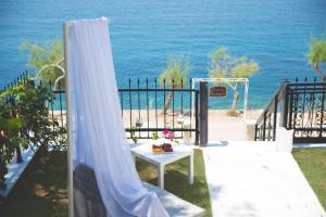 Hostels e Albergues - Maistrali Pension
