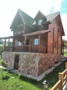 Holiday Home Kovačević