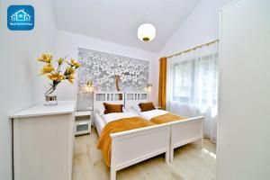 Apartament Złoty Las Karpatia Apartamentuj