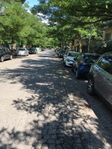 Nel cuore dell'Appia Antica - abcRoma.com