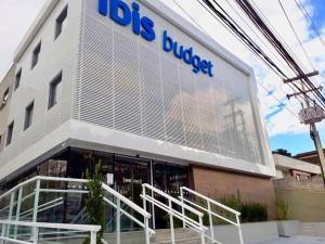 Ibis Budget Petropolis