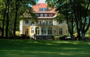 Landhaus Himmelpfort am See - Dannenwalde