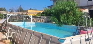 Casa Vacanze Fanusa - AbcAlberghi.com