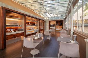Hotel Ilaria - AbcAlberghi.com