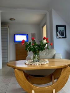 Apartament Brisa