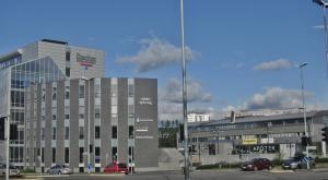 Sport Hostel Reykjavík - Kleppur
