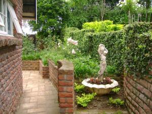 A Bit of Heaven, Penziony  Claredon - big - 27