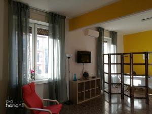 appartamento centrale SOLE - AbcAlberghi.com